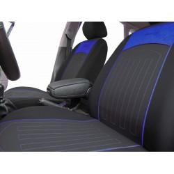 Autopotahy Atol modré