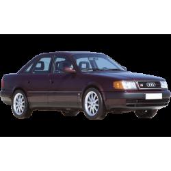 100 -C4, od r.1990-1994