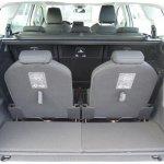 Autopotahy PEUGEOT 5008 II, 7 MÍST, od r. 2017, VIP červené
