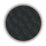 Autopotahy SUBARU FORESTER III, od r. 2008, AUTHENTIC DOBLO, vlnky černé
