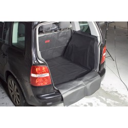 Vana do kufru Audi A2 1999-2005, BOOT- PROFI CODURA