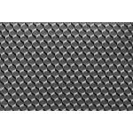Autopotahy VOLKSWAGEN TOURAN I, II, 5 míst, od r. 2003-2015, Dynamic šedé