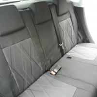 Peugeot 2008 Autopotahy Authentic Premium